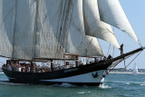 3827 Semaine du Golfe 2011 - Journ'e du vendredi 03-06 - IMG_3620_DxO WEB.jpg