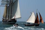 3831 Semaine du Golfe 2011 - Journ'e du vendredi 03-06 - IMG_3621_DxO WEB.jpg