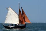 3832 Semaine du Golfe 2011 - Journ'e du vendredi 03-06 - IMG_3622_DxO WEB.jpg