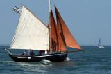 3833 Semaine du Golfe 2011 - Journ'e du vendredi 03-06 - IMG_3623_DxO WEB.jpg