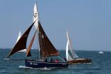 3843 Semaine du Golfe 2011 - Journ'e du vendredi 03-06 - IMG_3633_DxO WEB.jpg
