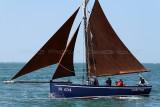 3844 Semaine du Golfe 2011 - Journ'e du vendredi 03-06 - IMG_3634_DxO WEB.jpg