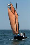 3845 Semaine du Golfe 2011 - Journ'e du vendredi 03-06 - IMG_3635_DxO WEB.jpg