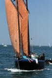 3847 Semaine du Golfe 2011 - Journ'e du vendredi 03-06 - IMG_3637_DxO WEB.jpg