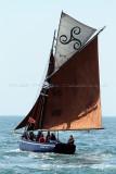 3854 Semaine du Golfe 2011 - Journ'e du vendredi 03-06 - IMG_3644_DxO WEB.jpg