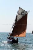 3855 Semaine du Golfe 2011 - Journ'e du vendredi 03-06 - IMG_3645_DxO WEB.jpg