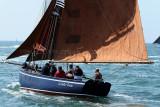 3857 Semaine du Golfe 2011 - Journ'e du vendredi 03-06 - IMG_3647_DxO WEB.jpg