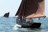3865 Semaine du Golfe 2011 - Journ'e du vendredi 03-06 - IMG_3655_DxO WEB.jpg