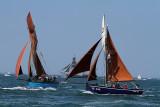 3867 Semaine du Golfe 2011 - Journ'e du vendredi 03-06 - IMG_3657_DxO WEB.jpg