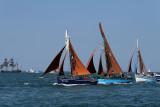 3871 Semaine du Golfe 2011 - Journ'e du vendredi 03-06 - IMG_3661_DxO WEB.jpg