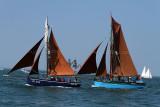 3874 Semaine du Golfe 2011 - Journ'e du vendredi 03-06 - IMG_3664_DxO WEB.jpg