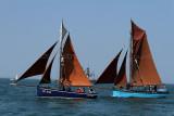 3876 Semaine du Golfe 2011 - Journ'e du vendredi 03-06 - IMG_3666_DxO WEB.jpg