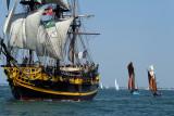 3887 Semaine du Golfe 2011 - Journ'e du vendredi 03-06 - IMG_3677_DxO WEB.jpg