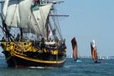 3889 Semaine du Golfe 2011 - Journ'e du vendredi 03-06 - IMG_3679_DxO WEB.jpg