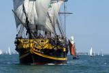 3892 Semaine du Golfe 2011 - Journ'e du vendredi 03-06 - IMG_3682_DxO WEB.jpg