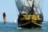 3894 Semaine du Golfe 2011 - Journ'e du vendredi 03-06 - IMG_3684_DxO WEB.jpg