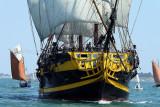 3895 Semaine du Golfe 2011 - Journ'e du vendredi 03-06 - IMG_3685_DxO WEB.jpg