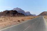 2031 Voyage en Jordanie - IMG_2530_DxO WEB.jpg