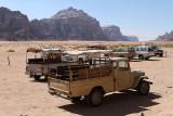 2033 Voyage en Jordanie - IMG_2532_DxO WEB.jpg