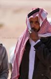 2035 Voyage en Jordanie - IMG_2534_DxO WEB.jpg