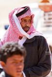 2037 Voyage en Jordanie - IMG_2536_DxO WEB.jpg