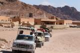 2038 Voyage en Jordanie - IMG_2537_DxO WEB.jpg