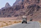 2039 Voyage en Jordanie - IMG_2538_DxO WEB.jpg