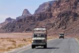 2040 Voyage en Jordanie - IMG_2539_DxO WEB.jpg