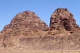 2041 Voyage en Jordanie - IMG_2540_DxO WEB.jpg