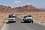 2042 Voyage en Jordanie - IMG_2541_DxO WEB.jpg