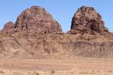 2043 Voyage en Jordanie - IMG_2542_DxO WEB.jpg