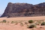 2045 Voyage en Jordanie - IMG_2544_DxO WEB.jpg