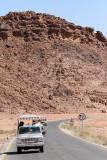 2046 Voyage en Jordanie - IMG_2545_DxO WEB.jpg