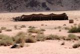 2047 Voyage en Jordanie - IMG_2546_DxO WEB.jpg