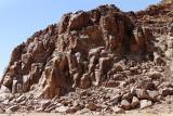 2051 Voyage en Jordanie - IMG_2551_DxO WEB.jpg