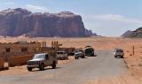 2053 Voyage en Jordanie - IMG_2553_DxO WEB.jpg