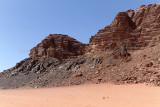 2054 Voyage en Jordanie - IMG_2554_DxO WEB.jpg