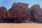 2055 Voyage en Jordanie - IMG_2555_DxO WEB.jpg