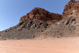 2056 Voyage en Jordanie - IMG_2556_DxO WEB.jpg