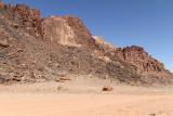 2057 Voyage en Jordanie - IMG_2557_DxO WEB.jpg
