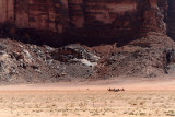 2058 Voyage en Jordanie - IMG_2558_DxO WEB.jpg