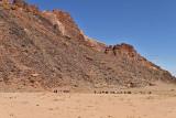 2059 Voyage en Jordanie - IMG_2559_DxO WEB.jpg