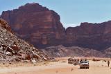 2062 Voyage en Jordanie - IMG_2562_DxO WEB.jpg