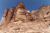 2063 Voyage en Jordanie - IMG_2563_DxO WEB.jpg