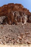 2064 Voyage en Jordanie - IMG_2564_DxO WEB.jpg