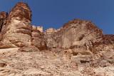 2065 Voyage en Jordanie - IMG_2565_DxO WEB.jpg