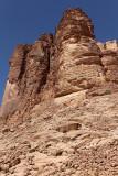 2066 Voyage en Jordanie - IMG_2566_DxO WEB.jpg