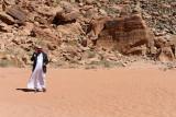 2069 Voyage en Jordanie - IMG_2569_DxO WEB.jpg