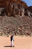 2070 Voyage en Jordanie - IMG_2570_DxO WEB.jpg
