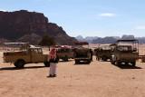 2071 Voyage en Jordanie - IMG_2571_DxO WEB.jpg